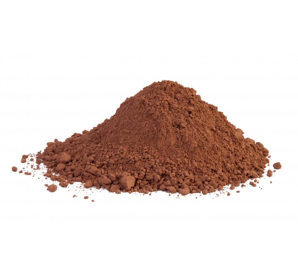 Ներկանյութ Շագանակագույն շոկոլադ