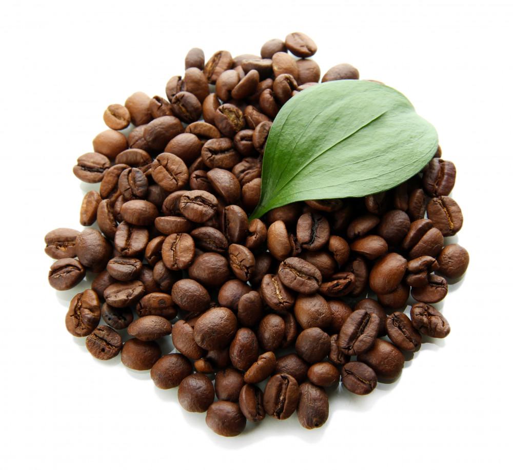 Սուրճ Ինդոնեզիա