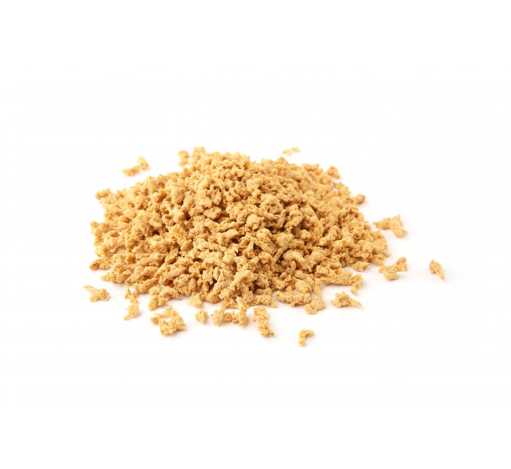 Սոյայի սպիտակուց տեքստուրատ