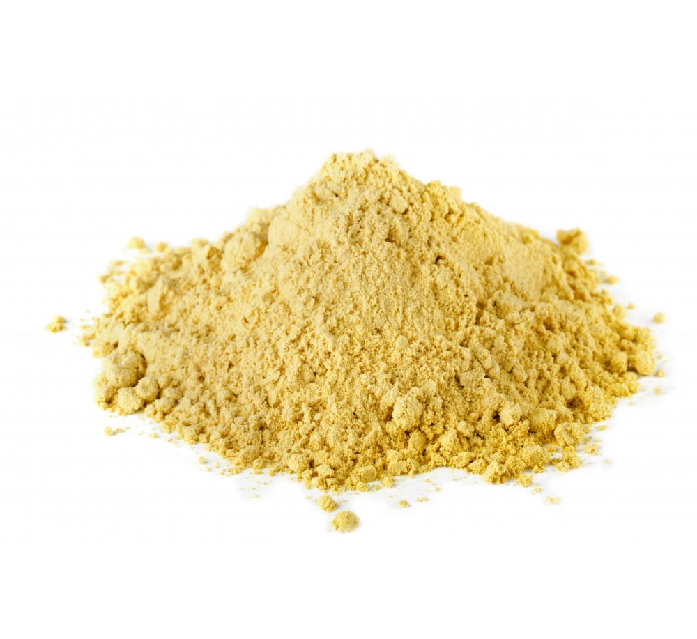 Պաքսիմատ (դեղին)