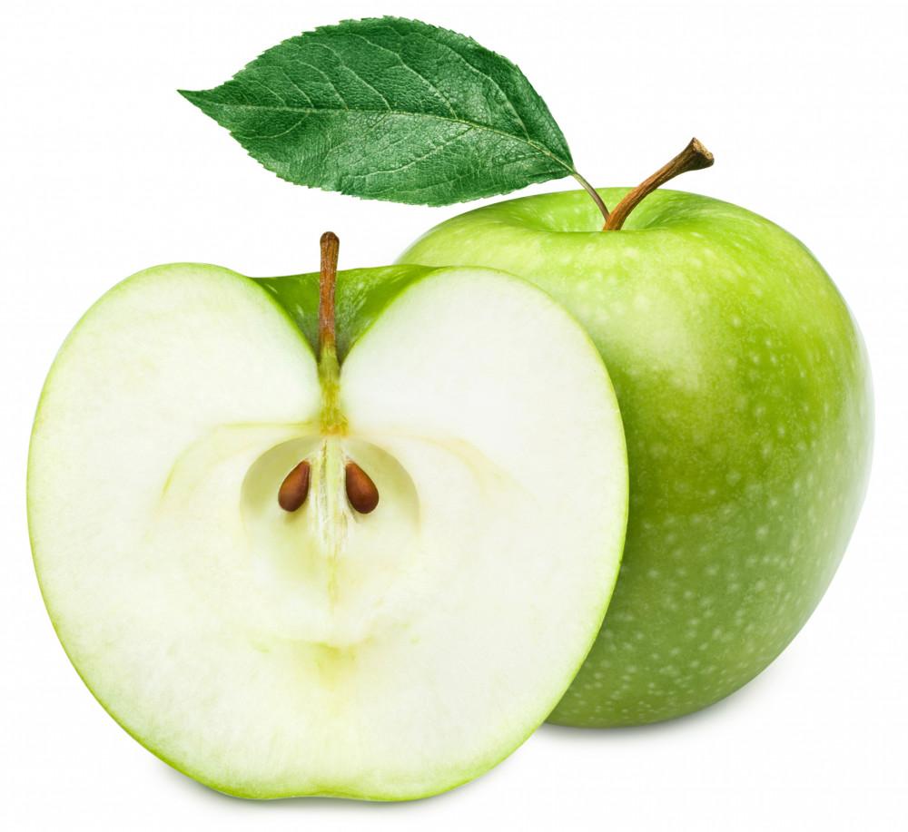 Խնձորի բուրավետիչ