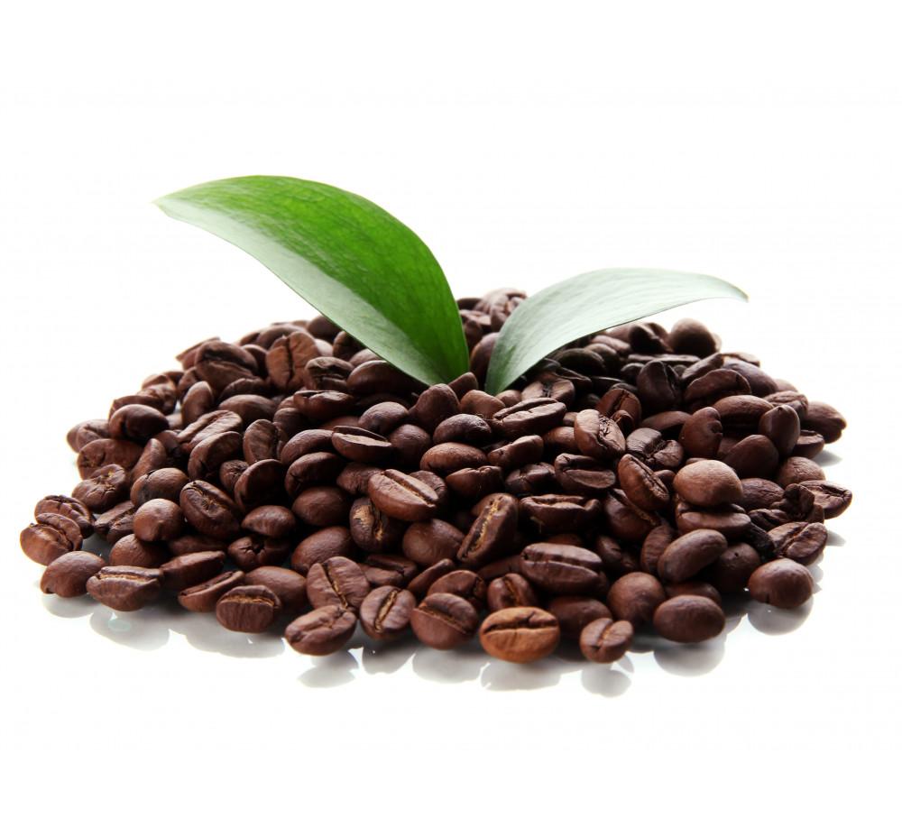 Սուրճ Իսպանիա