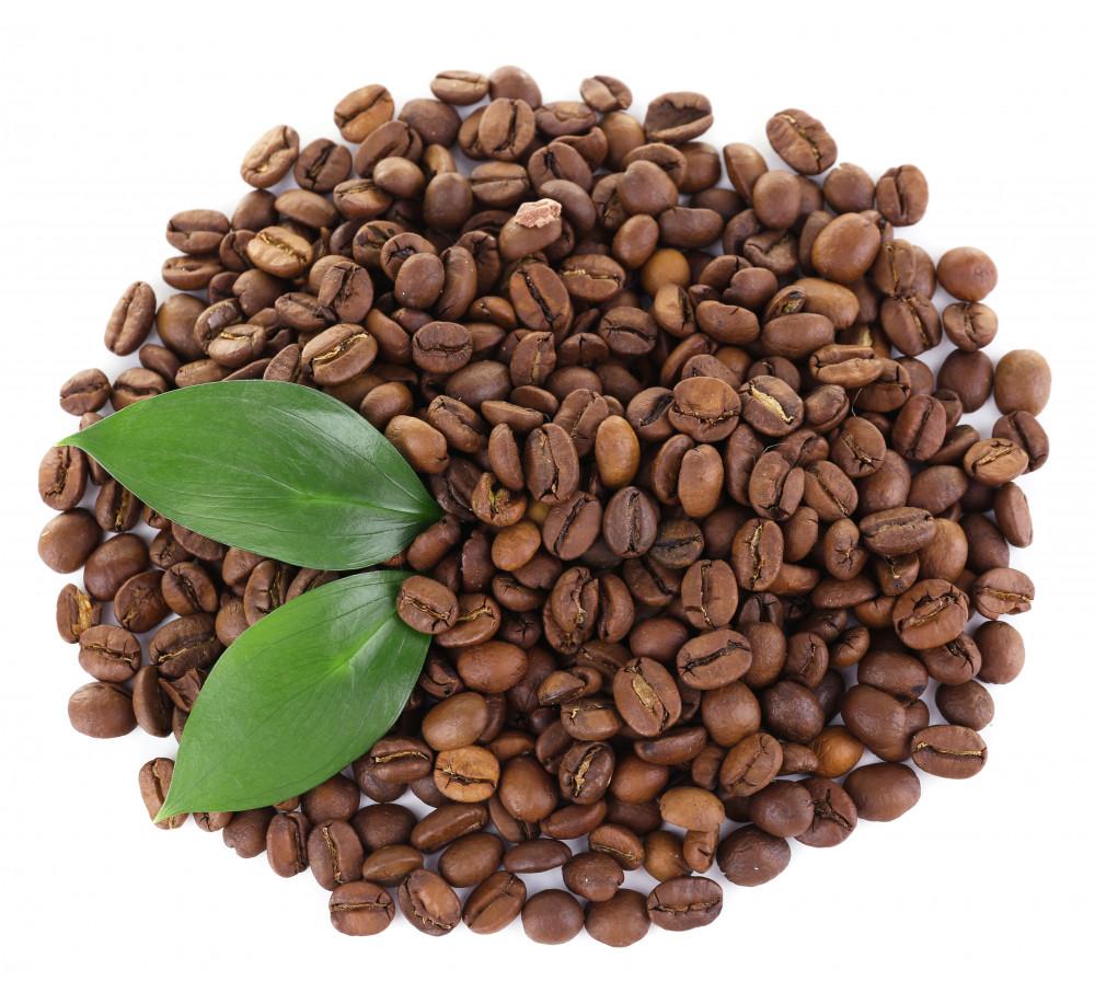 Սուրճ Հոնդուրաս