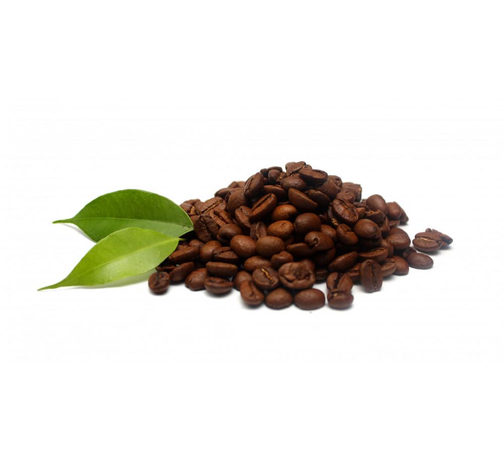 Սուրճ Մարագոջիպ