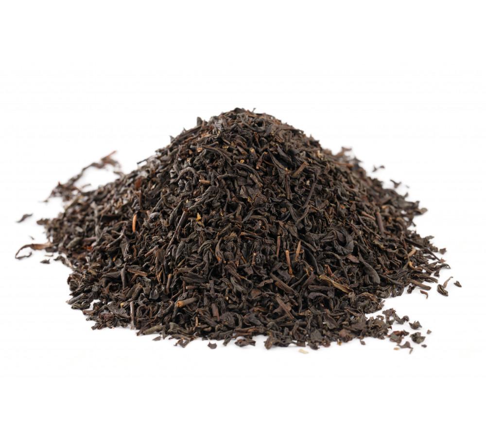 Սև թեյ Սիա Բակթոռն