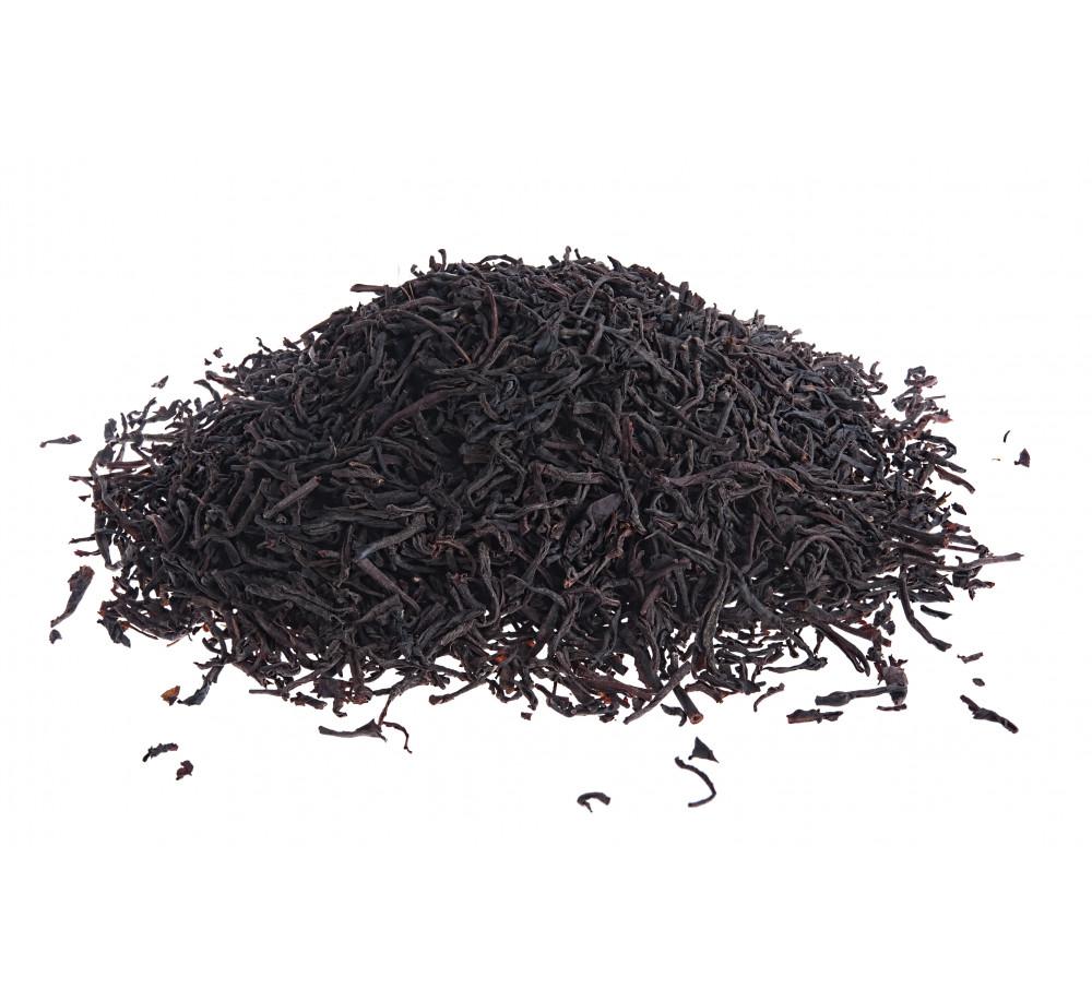Սև թեյ Վալենտինա