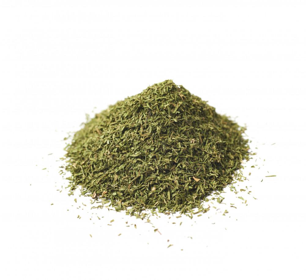 Կանաչ թեյ Սորսոփ