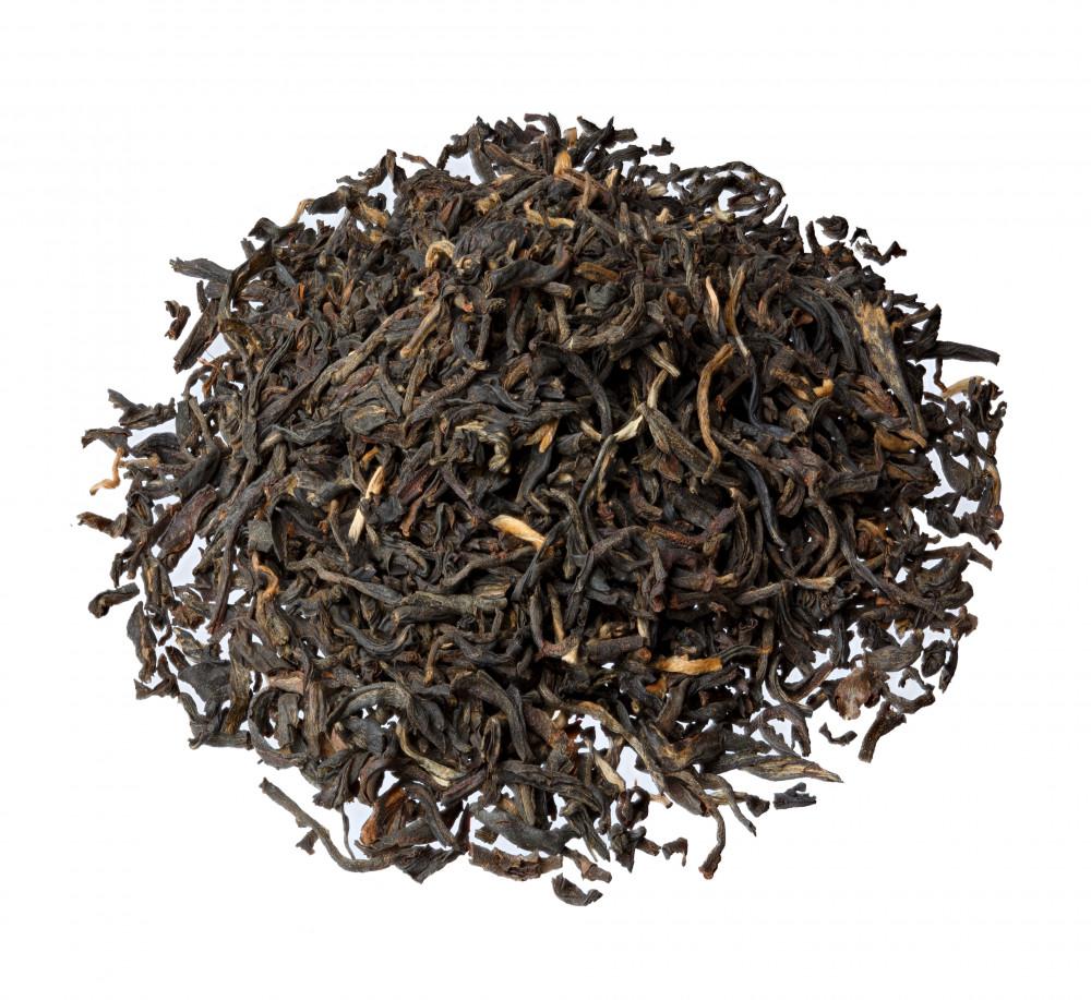Սև թեյ Ցեյլոն հայլենդս