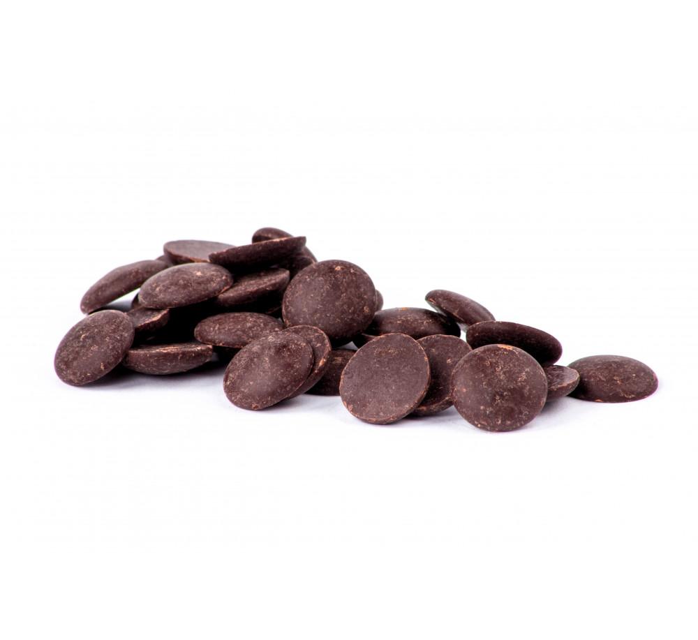 Շոկոլադե ջնարակ