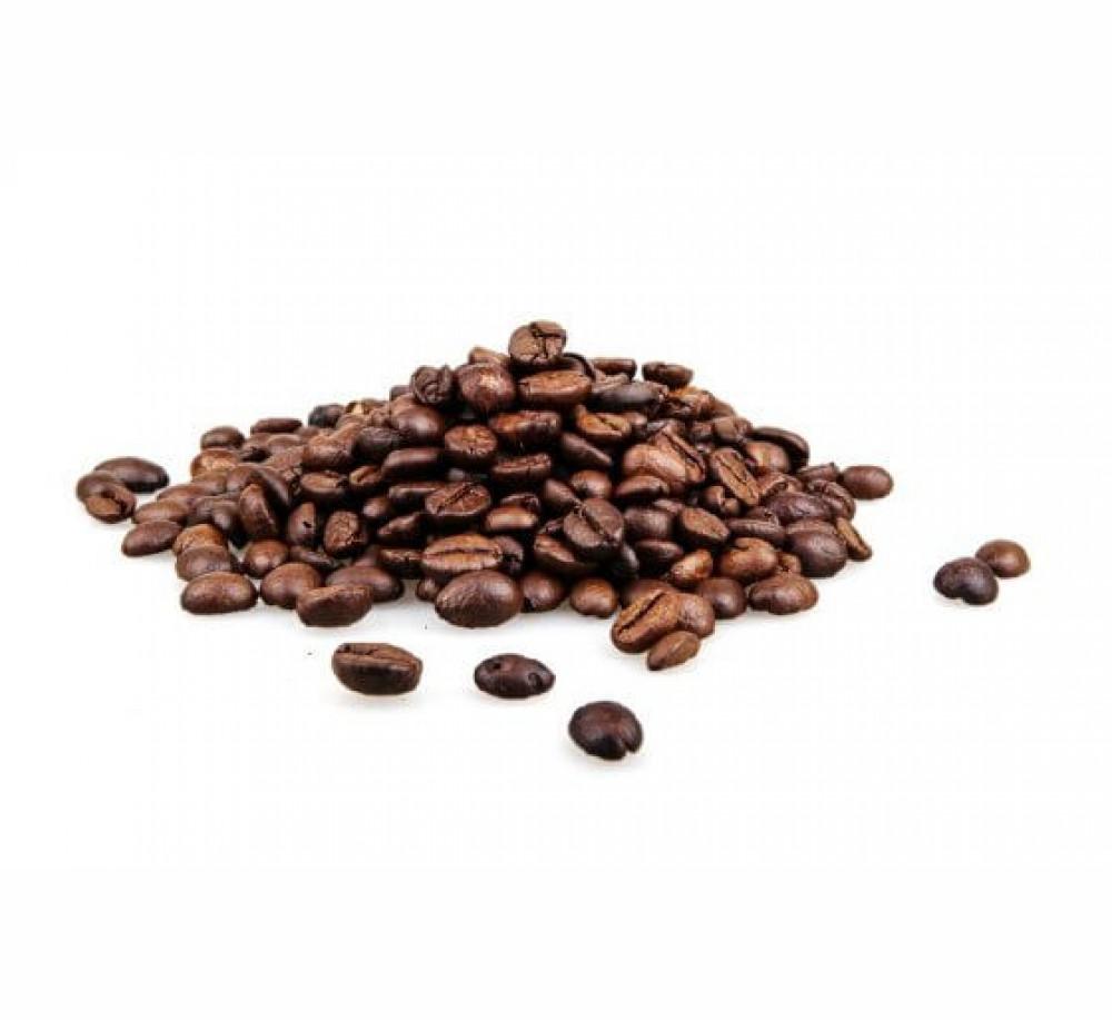 Սուրճ Վանիլային