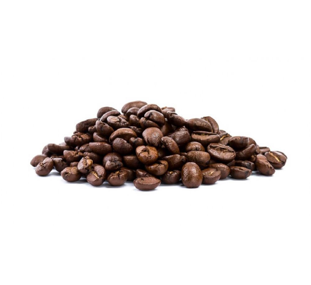 Սուրճ Ռոմի համով