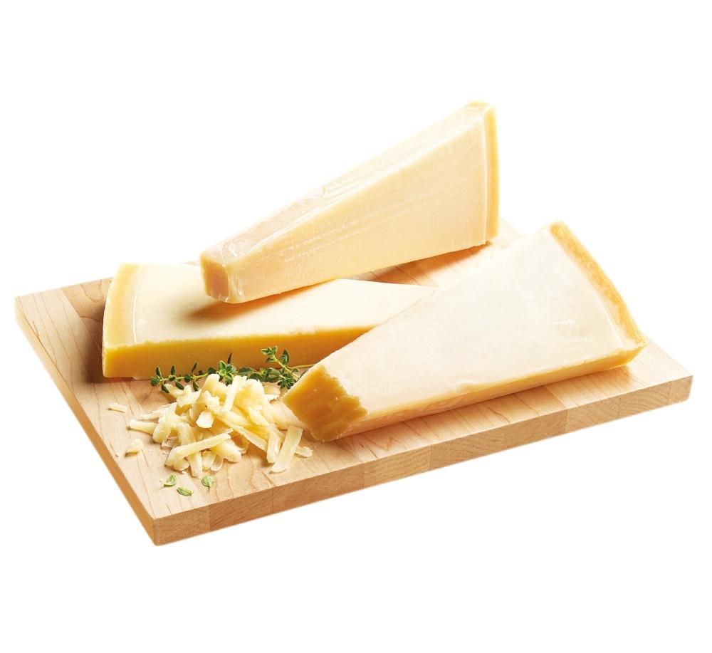 Cheese Gruyere Flavour